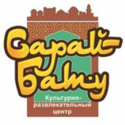 (c) Saray-batu.ru