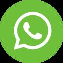 iconfinder-whatsapp-4661617_122497